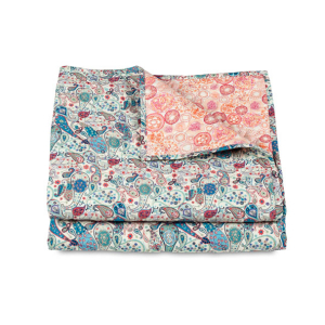 LIBERTY FABRIC HOME DECOR LIBERTY FABRIC QUILTS