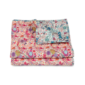 MAISON DECOR LIBERTY LONDRES TISSU
