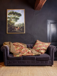 liberty-home-textiles