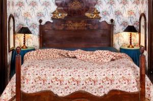 original-home-textiles